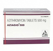 Азиаджио